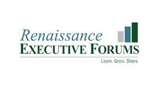 renaissance executive forums logo